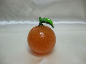Mini桔子