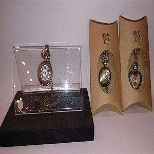 復古懷錶(小)